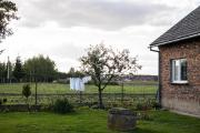 Garten und Wohnhaus Emilia Kramarczyk