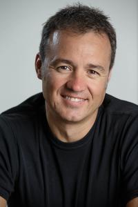 Eric Edmeade
