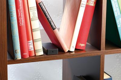 somikon kabellose hd berwachungskamera usb. Black Bedroom Furniture Sets. Home Design Ideas
