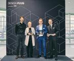 BETTE BetteCraft Design Plus Preisverleihung