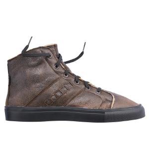 Sneaker BeauBoot