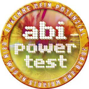 abi powertest logo