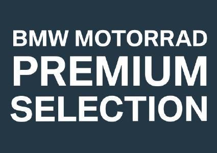 Gebrauchtfahrzeuge der BMW Motorrad Premium Selection jetzt auch auf mobile.de.