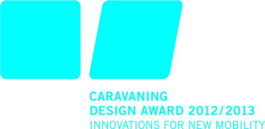 CDA Logo 2012-13