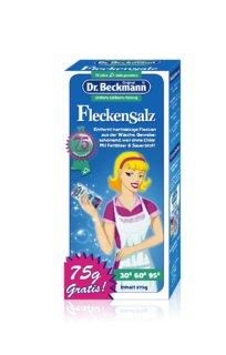Dr Beckmann Fleckensalz