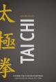 Cover Tai Chi – Formen für Fortgeschrittene