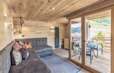 rubner t ren stattet dolomiti wellness hotel fanes aus. Black Bedroom Furniture Sets. Home Design Ideas