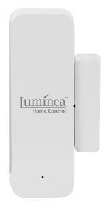 Luminea Home Control WLAN-Tuer-und Fensteralarm XMD-103.app.