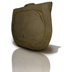 Landing Gear - Botox für den Anzug