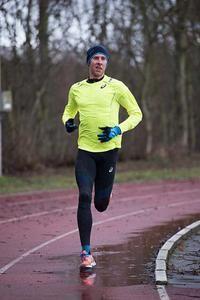 [PDF] Pressemitteilung: London Marathon LIVE bei Eurosport mit Simon Stützel