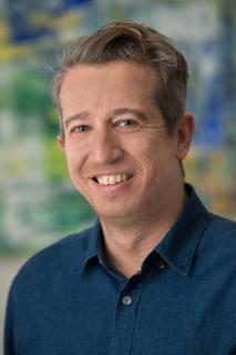 Das Klinikum beruft mit Prof. Dr. Dogu Teber einen neuen Klinikdirektor für die Urologische Klinik