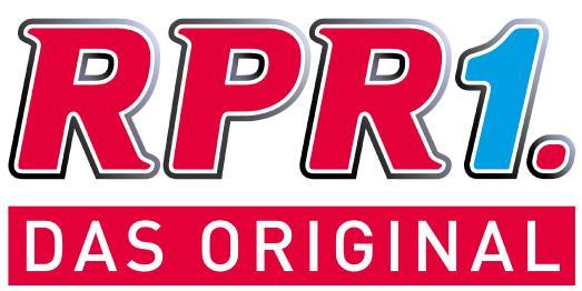 RPR1.Logo