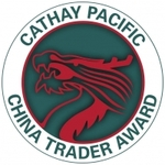 Preiswürdiges Engagement in China und Hongkong gesucht – Cathay Pacific Airways vergibt China Trader Award Germany 2007
