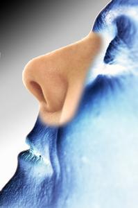 Nase frei für Frühling und Sommer:  Allergien lassen sich wirksam lindern