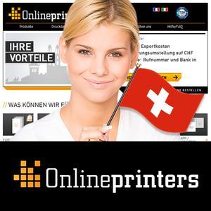 Neuigkeiten aus der Onlinedruckerei © Onlineprinters GmbH, iStockphoto