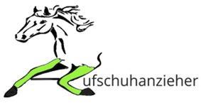 Logo Company Hufschuhanzieher