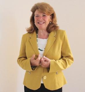 Dr. Barbara Schmidt, Heidelberg