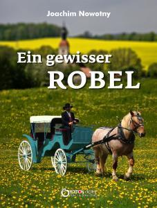 Ein gewisser Robel