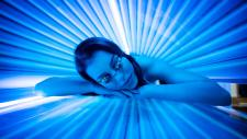 New study finds sunbeds to be effective in raising vitamin D levels