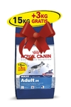 ROYAL CANIN sagt DANKE!