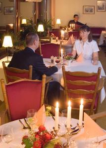Foto Restaurant Parkhotel Bad Bevensen.jpg