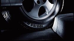 Vor Urlaubsstart auch Reifen überprüfen
