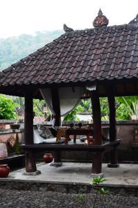 Alila Manggis - Bali Aga Dining Experience