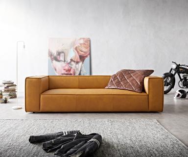 Edle Sofas von W.SCHILLIG - Jetzt auch bei DELIFE