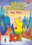 Ted Siegers MOLLY MONSTER - Der Film