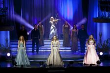 Celtic Woman - Live In Concert 2012