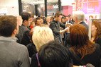 Bergmann Hair & Beauty 2011