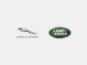 Jaguar Land Rover vergrößert sein Advanced Engineering und Design Center in Whitley