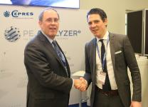 ILPA partners with Cepres to deliver Pe.Analyzer due diligence system to ILPA members