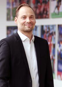 Magic Sports Media GmbH - Christian Madlindl / Quelle: Sport1 Medien AG