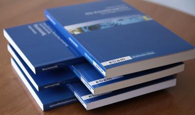 ebam Bücher
