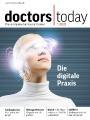 doctors|today