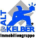 ALT & KELBER Holding GmbH & Co. KG