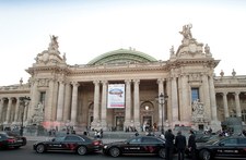 Life's Good in Paris: LG bricht Rekorde in 3D