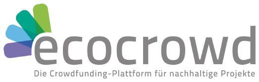 Logo EcoCrowd