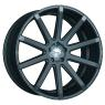 Cor.Speed Sports Wheels: Cor.Speed Deville in 22 Zoll am Sport-SUV Audi SQ5