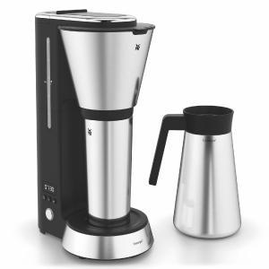 """WMF KÜCHENminis® Aroma Kaffeemaschine Thermo to go / """"Feinstes Aroma, auch zum Mitnehmen"""""""