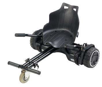 NX 9417 1 Speeron 2in1 Elektro Scooter und Kart XL 910.duo