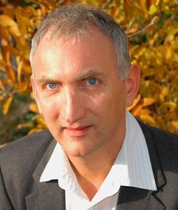Dirk Föste