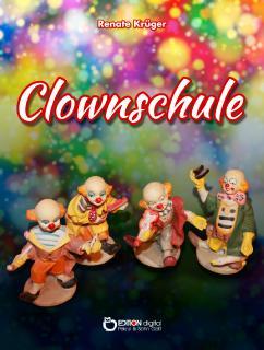 Clownschule