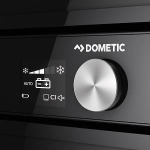 Dometic tuo uuden sukupolven matkailuajoneuvojen jääkaapit nyt myös kuluttajamarkkinoille