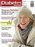 Diagnose Diabetes – was nun?