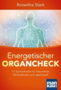 Die Sprache des Körpers verstehen / Foto: © privat