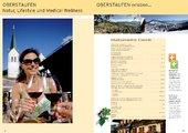 Katalog 2008 Imageteil (PDF)