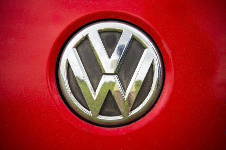 Dieselgate 2.0 erfasst alle VW-Modelle mit dem Motor EA288.
