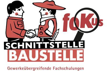 Schnittstelle-Baustelle-Kompaktschulungen 2018: Anmelden zum Wunschtermin ist auf www.schnittstelle-baustelle.de ganz einfach. (Grafik: Moll/pro clima und INTHERMO für www.schnittstelle-baustelle.de)